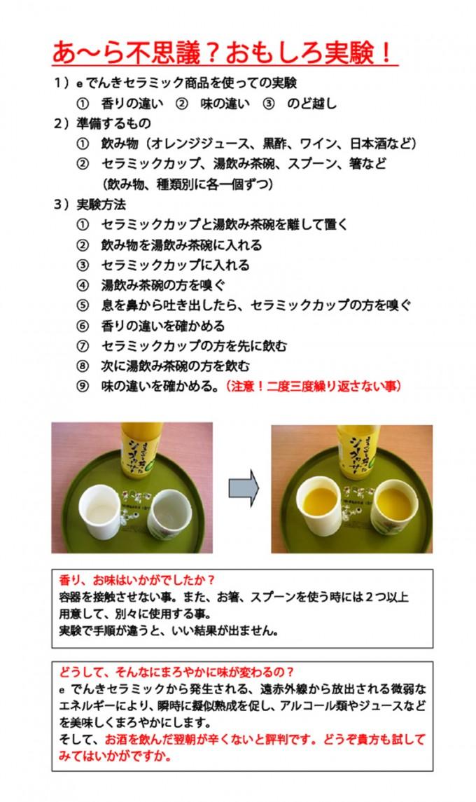 shiinnoshikata2